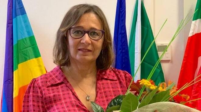 Marinella Melandri
