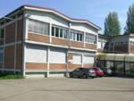 scuola di via Di Vittorio