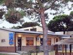 Scuola Mazzini Cervia