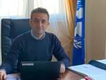sindaco di Misano Adriatico