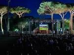 spettacoli ravenna festival 2020