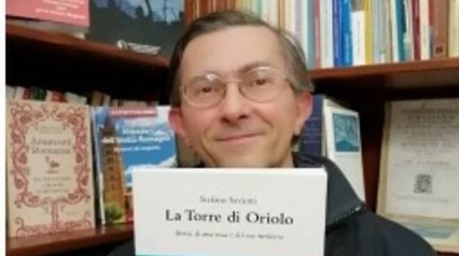 Stefano Saviotti
