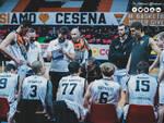 Tigers Cesena