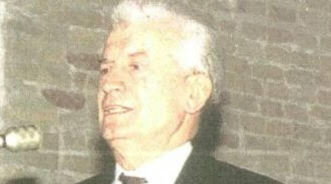 Umberto Foschi