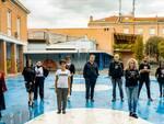 18° Sedicicorto Forlì International Film Festival