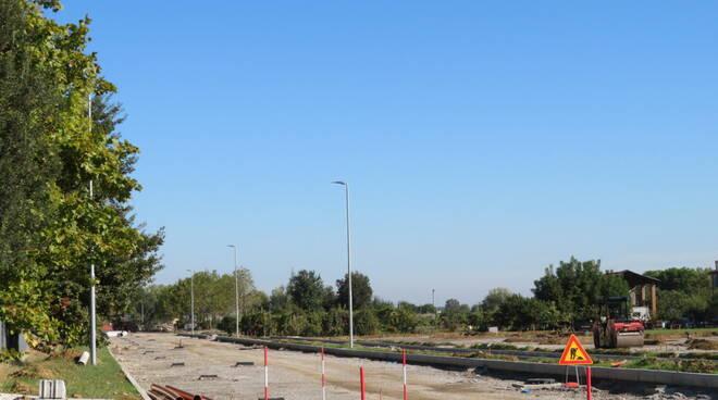 A Faenza nuove strade intitolate a due sindaci della città