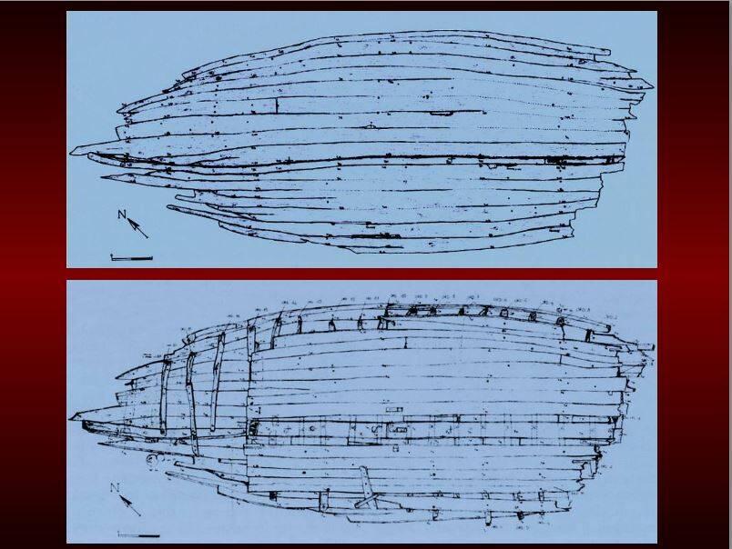 Barca di Teodorico