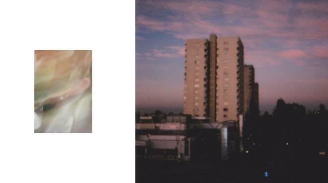 Camera Work 2021: al PR2 di Ravenna torna rassegna di 'giovane fotografia d'autore'