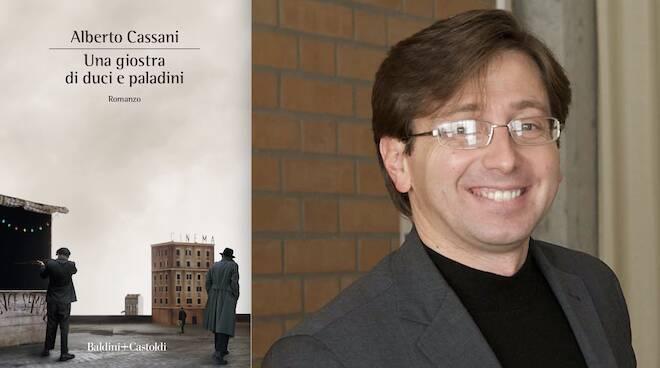 Cassani