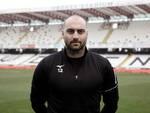 Cesena Calcio-Elia Benedettini