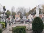 cimitero di Bagnacavallo