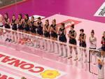 conad olimpia teodora ravenna volley marignano 2020-21