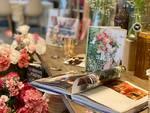 da ristorante a negozio di fiori Mamì Bistrot Rimini