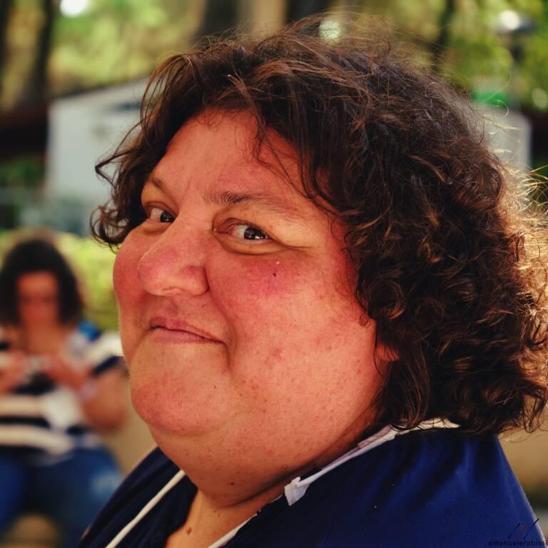 Deborah Ugolini CNA