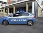 Rimini_Polizia_2
