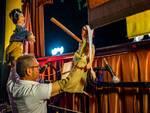 Teatro_Drago