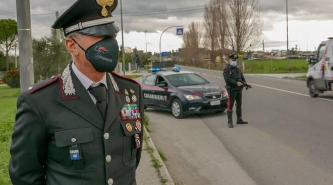 Rimini_Carabinieri_1