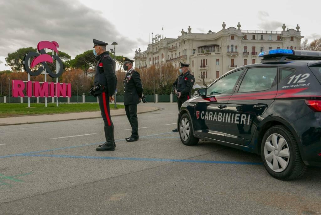Rimini_Carabinieri_2