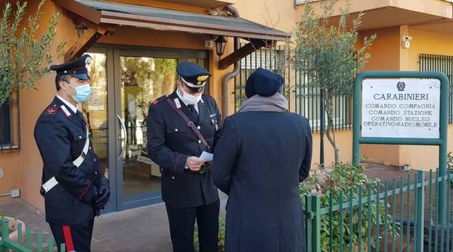 Carabinieri_Novafeltria