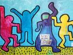 Street_Art_Disabili_Faenza_7