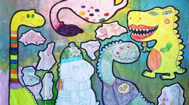 Street_Art_Disabili_Faenza_6