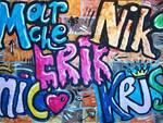 Street_Art_Disabili_Faenza_5