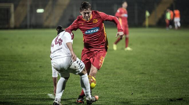 Ravenna_FC_Fiorani