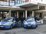 Rimini_Polizia_6