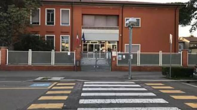 Alfonsine_Scuola_Infanzia_Bruco_Samaritani