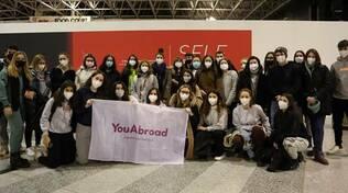 YouAbroad_Ragazzi_estero
