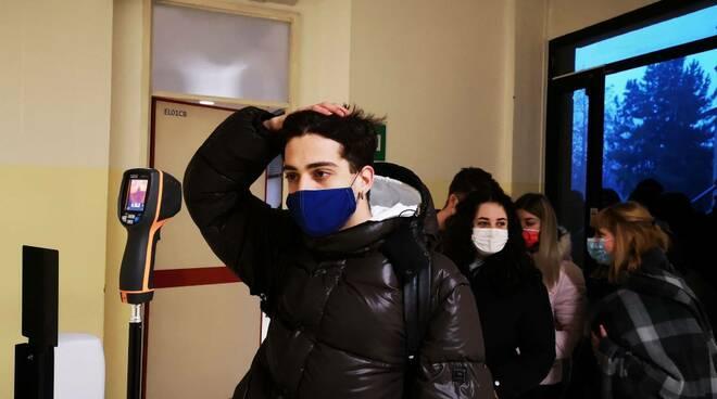 Faenza_Istituto_Oriani_termocamere