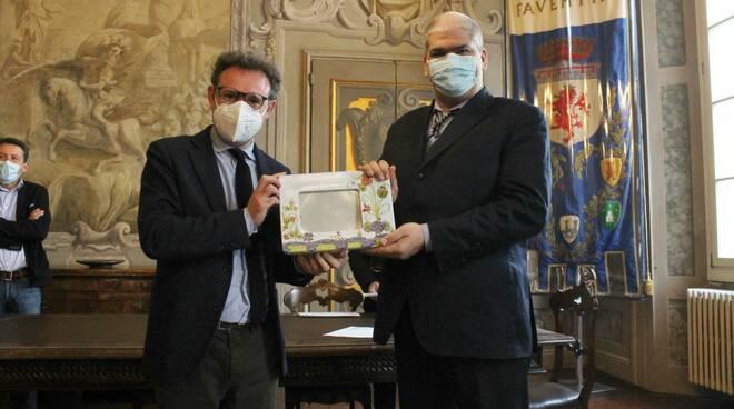 Faenza_Associazione_acquerellisti