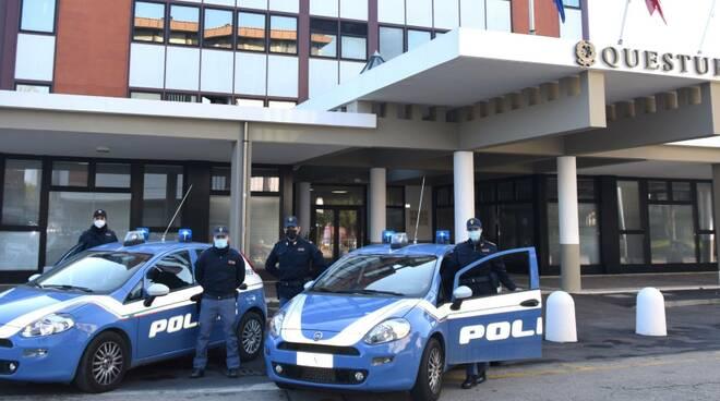 Polizia_Rimini