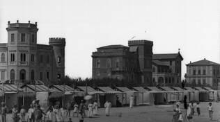 Rimini_Archivio_Fotografico_10