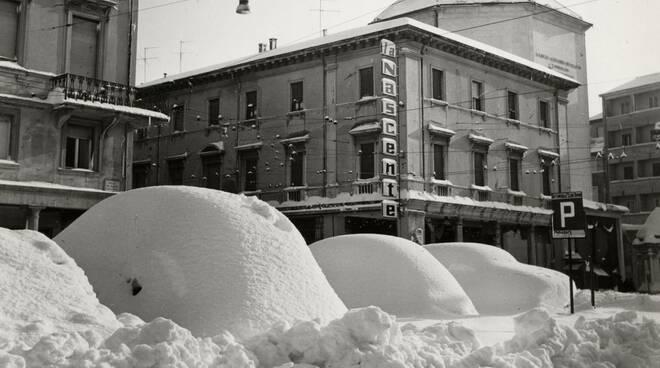 Rimini_Archivio_Fotografico_6