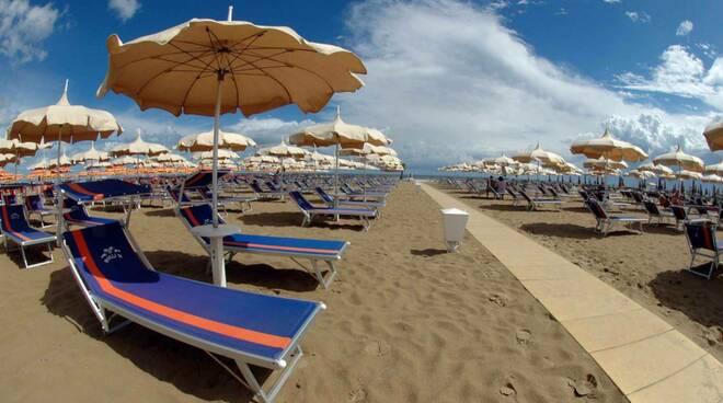 Rimini_Archivio_Fotografico_2