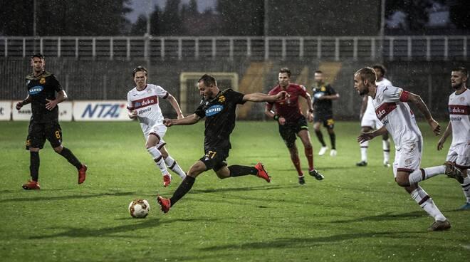 Ravenna_FC_Sereni_Sudtirol