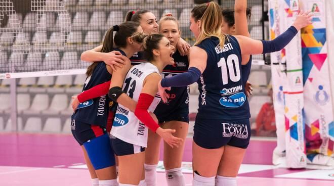 Olimpia_Teodora_Macerata_Volley