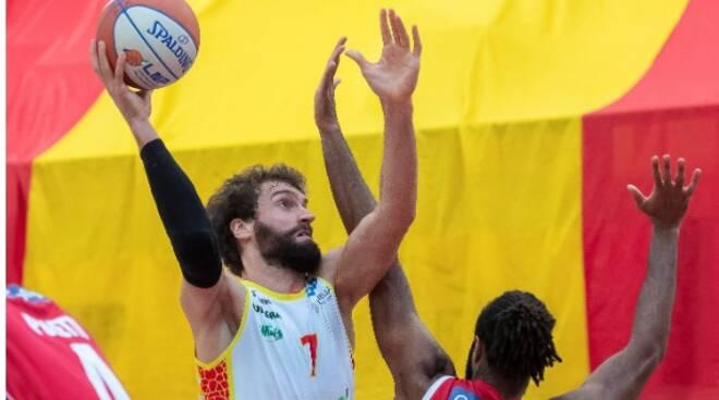 Ravenna_Basket_8