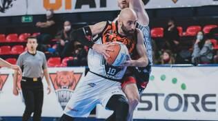 Frassineti_Basket