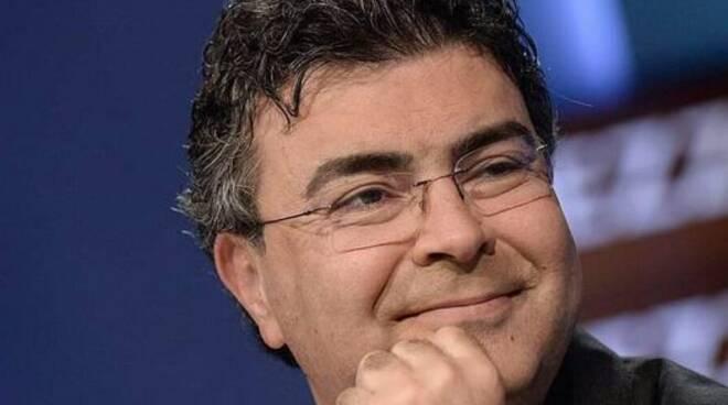 Emanuele_Fiano