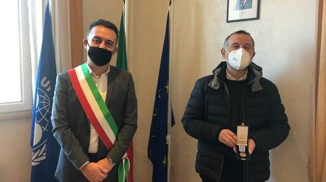 Piccioni_Gamucci