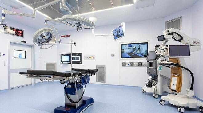 Ravenna_Day_Surgery_2