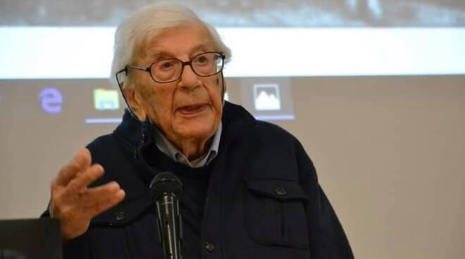 Getulio Bongiovanni