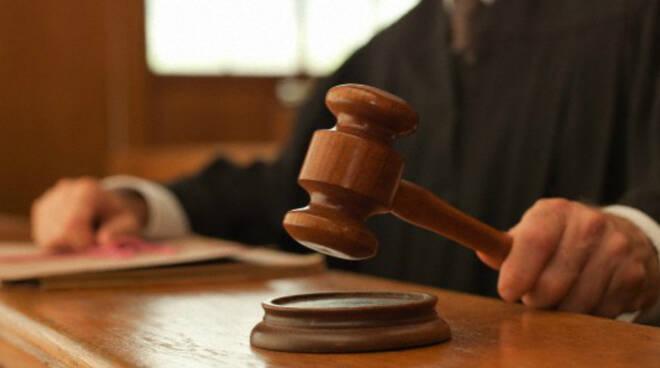 giudice - tribunale- giustizia