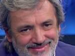 Giuseppe Plazzi