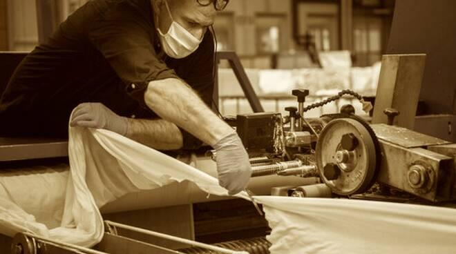 imprese artigiane covid