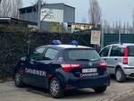 Incidente a Cervia muore 26enne stazione hera