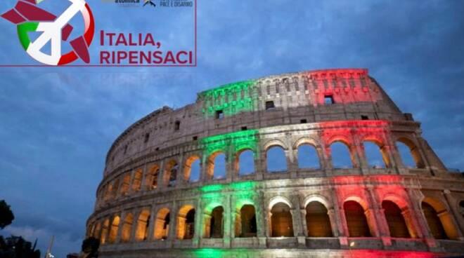 italia ripensaci