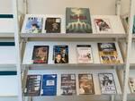 """""""Italia, ripensaci"""": Cesena aderisce alla campagna contro le armi nucleari e propone una selezione di letture, film e proposte culturali"""